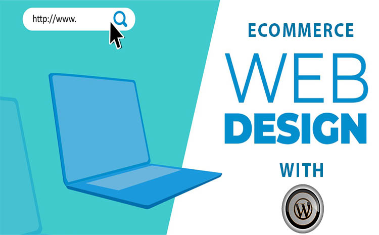 How to Use WordPress For eCommerce Store Development